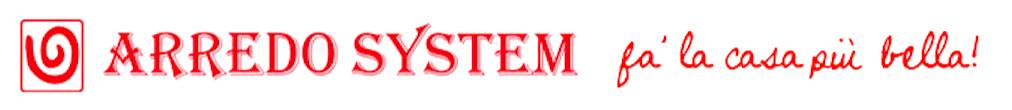 Arredo system arredi per interno ed esterno empoli for Arredo system